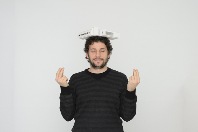 Manu Álvarez