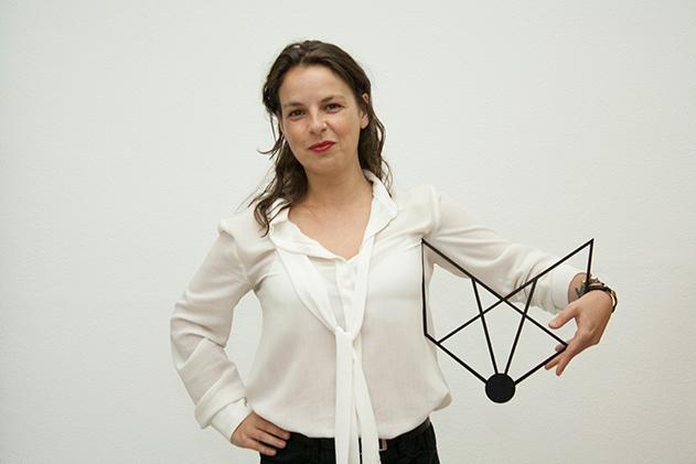 Ana Zon