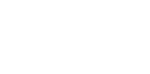 ExentoShop